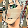 hitsugaya icons Pictures, Images and Photos