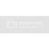 BostonGlobe160x160 photo icon-boston-globe-square160.png