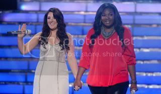  photo americanidolfinale.jpg