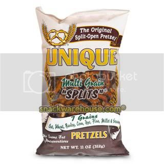  photo pretzels.jpg