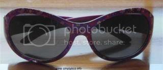  photo sunglasses-2.jpg